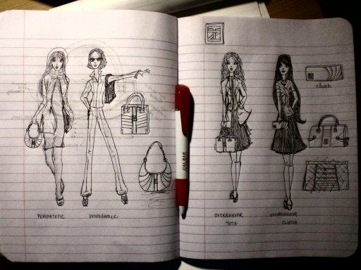 sketch-112309