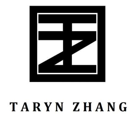 logo121409