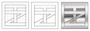 metal-logo-121109